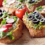 Sama dieta - niesatysfakcjonujące efekty?