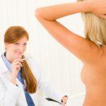 Nowotwór piersi – profilaktyka i leczenie