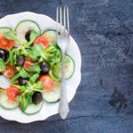 Jakie powinny być przepisy na diecie?
