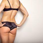 Jak zwalczać cellulit?