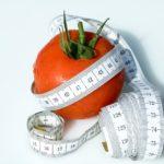 Prawidłowo dobrana dieta odchudzająca