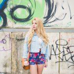 Moda i odchudzanie