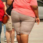 Nadwaga, to poważny problem. Jak zadbać o swoje zdrowie?